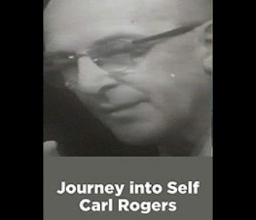 "Documentário ""Journey Into Self"""